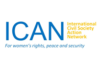 International Civil Society Action Network